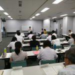 第6次長野県農村女性プラン策定委員会
