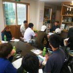 長野県農業大学校 ゼミナール